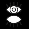 icon-reflex01