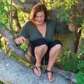 whole-body-barefoot-katy-bowman-dna-640x395